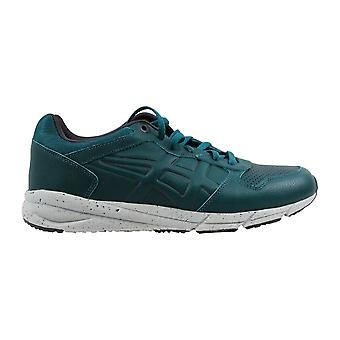 Asics Shaw Runner Shaded Spruce/Shaded Spruce D4P1L 8080 Men's
