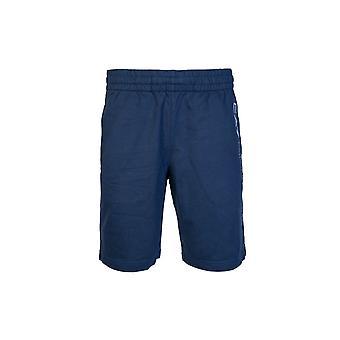 Ea7 Emporio Armani Shorts Jogging Bermuda 3gps54 Pj0sz