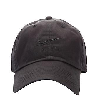 2019-2020 Atletico Madrid H86 Cap (Black)