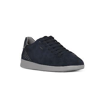 Geox 4002 kennet scarpe