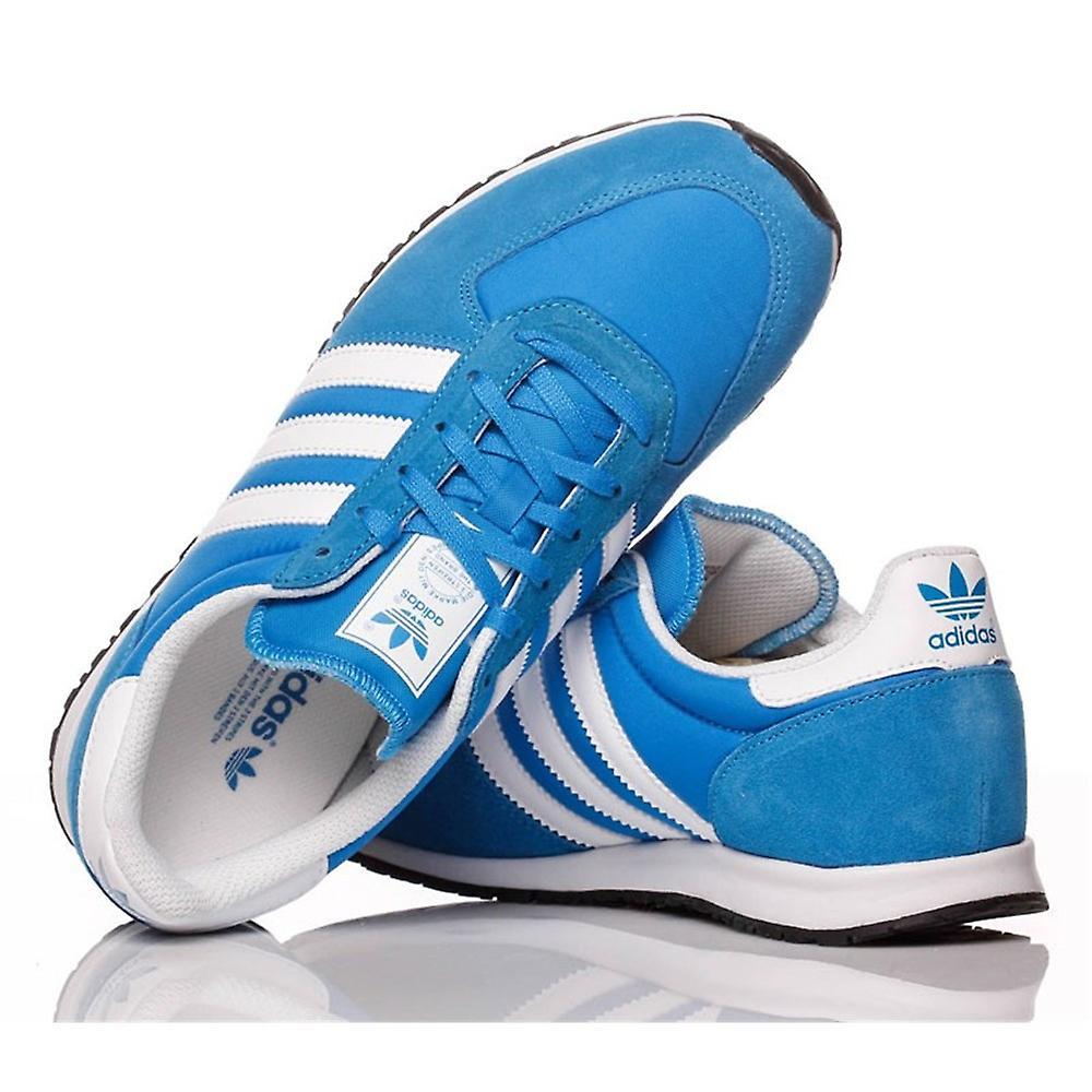 Adidas Adistar Racer M19217 universale tutte le scarpe da anno