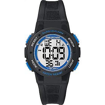 Timex Orologio Unisex Ref. TW5K84800(1)