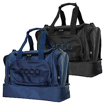 Ecco Unisex Carry All Bag Holdall