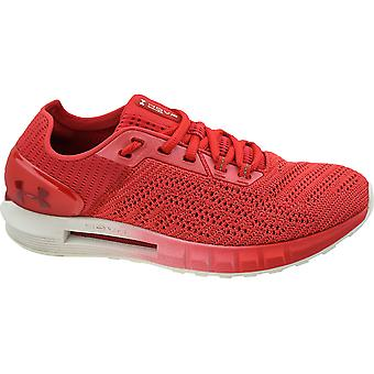 Under Armour Hovr Sonic 2 3021586-600 Mens running shoes