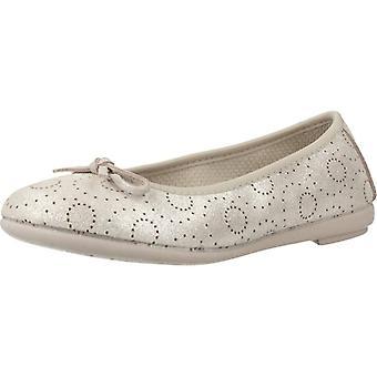 Vulladi Shoes 5403 594 Color Champang