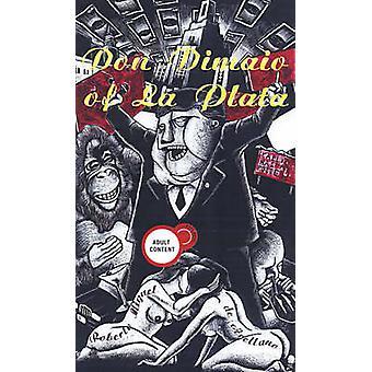 Don Dimaio of La Plata by Robert Arellano - 9781888451511 Book