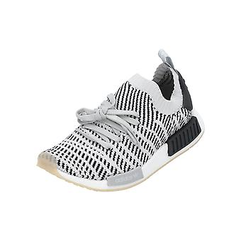 Adidas Originals NMD_R1 STLT PK Unisex Sneaker White Turn Shoes