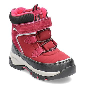 Reima Denny 5693543690 universal winter kids shoes