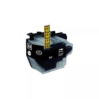 Premium Compatible Black Inkjet Cartridge For LC 3329BKXL