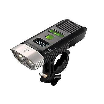 Fenix BC30R LED Bike Light, w/ USB Rechargeable Battery, 1800 Lumens, #BC30R