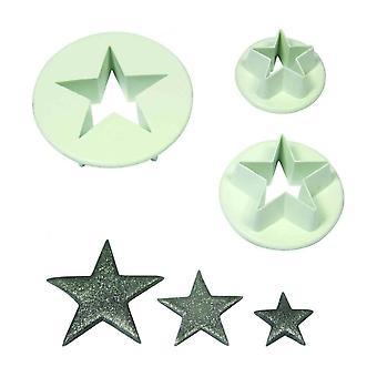 PME Star Cutter - sarja 3