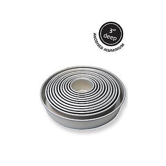 PME Round Cake Tin 3