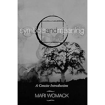 Mari Womackin symbolit ja merkitys