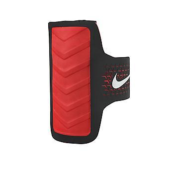 Nike Challenger Armband