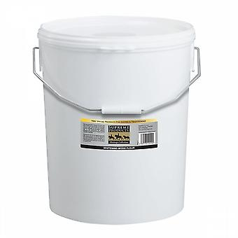 Supreme Products Heritage Collection Whitening Wood Flour 3kg