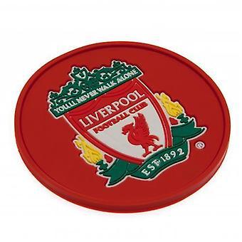 Liverpool Rubber Coaster