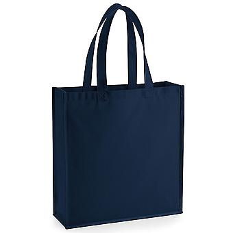 Westford Mill Gallery Canvas Tote