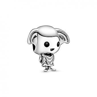 Harry Potter Charm Dobby l'Elfe de Maison