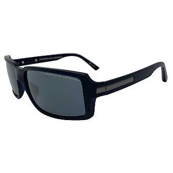 Porsche Design P8571 D Sunglasses