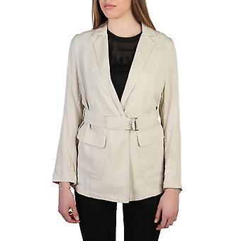 Armani Jeans Damen's Jacke 3Y5G51 5NYCZ
