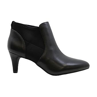 Alfani Frauen's Schritt 'N Flex Hazzel Ankle Booties, erstellt für Macy's Frauen's ...
