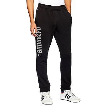 Adidas Fnwr Pant AX7647 universal all year men trousers