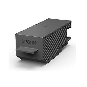 Epson Ecotank Maintenance Box