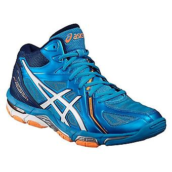 Asics Gelvolley Elite 3 MT B501N4301 volleyball all year men shoes