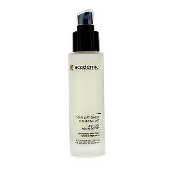 Scientific system reshaping lift for face & neck 41342 50ml/1.7oz