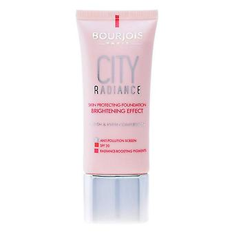 Liquid Make Up Base Bourjois 63305