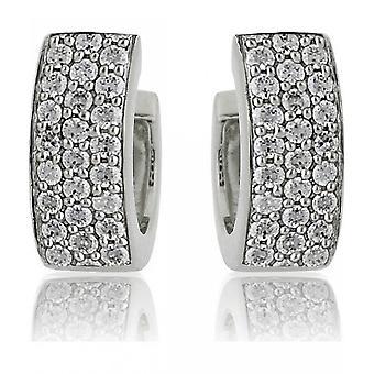 Sif Jakobs Earrings Empoli SJ-E1484-CZ