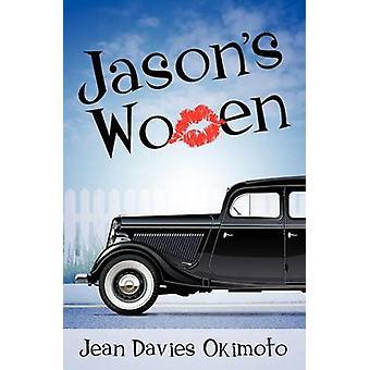 Jasons Women by Davies & Jean Davies