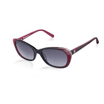 Ladies'�Sunglasses Missoni MM-147S-04