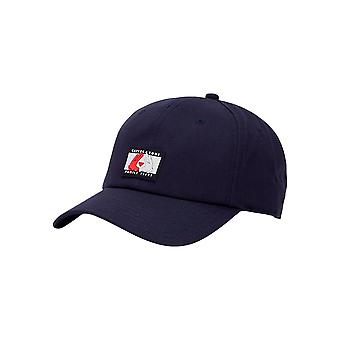 CAYLER & SONS Unisex Cap WL First Curved