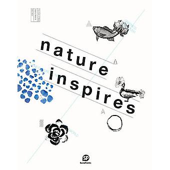 Nature Graphics by Sendpoints - 9789881294333 Book