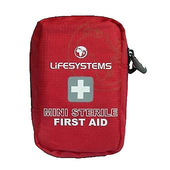 Lifesystems Mini Sterile Kit