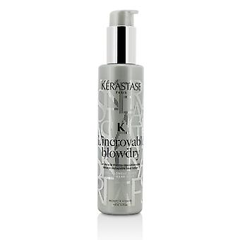 Styling l'incroyable blowdry wunder reshapable heat lotion 210598 150ml/5.1oz