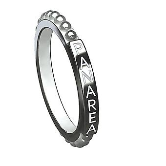 Ladies' Ring Panarea AS1854PL2 (14 mm)