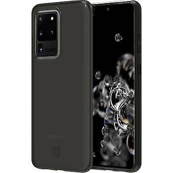 Incipio NGP Pure Case Samsung Galaxy S20 Ultra 5G Black