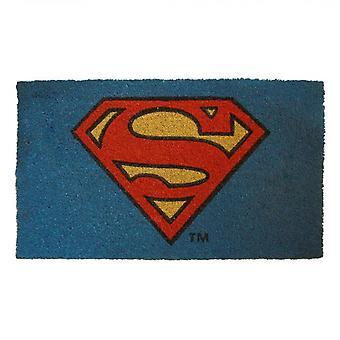 スーパーマンロゴ 17