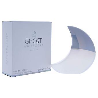 Ghost Whitelight Eau de Toilette 30ml EDT-spray