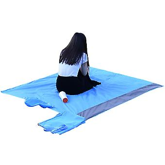 YANGFAN Multifunction Beach Mat