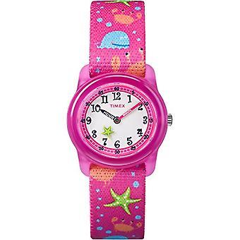 Timex Clock Boys ref. TW7C13600