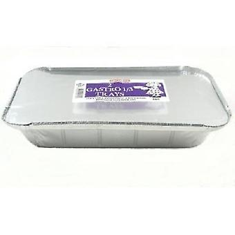 Caroline Gastronorm Trays (Pack Of 2)