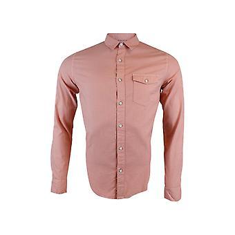 Calvin Klein J30J304594 Skjorte