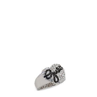 Δαχτυλίδι γυναίκα δαχτυλίδι g00855