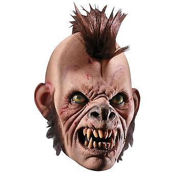 Savage Mask For Halloween