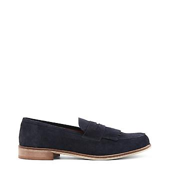 Woman loafers shoes mi29143