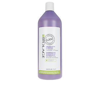 Biolage R.a.w. Color Care Șampon 1000 Ml Unisex