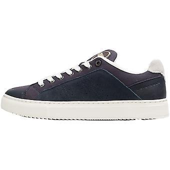 Colmar Bradbury Out BRADBURYOUT036 universal all year men shoes